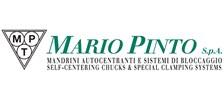 Mario Pinto