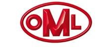 OML - Officina Meccanica Lombarda
